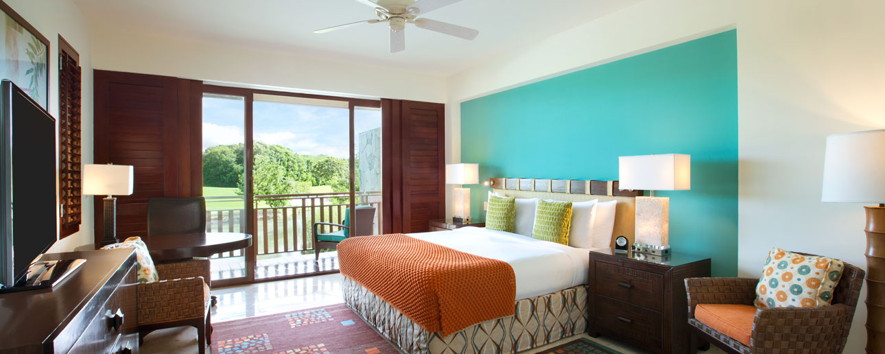 Fairmont-Signature-Deluxe-Casita-Room